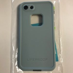BRAND NEW! LifeProof case for the iPhone 8
